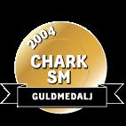 Charksm_medalj_GULD_CMYK_2004