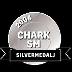 Charksm_medalj_SILVER_CMYK_2004